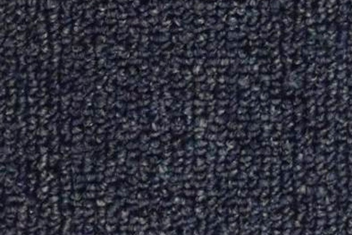 Carpetes PSP Frontier